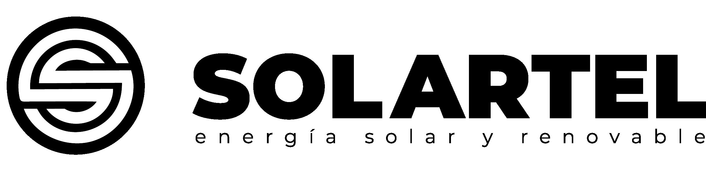 Solartel Écija, energía solar térmica y fotovoltaica.